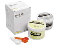 President The Original Putty